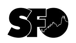 SFO Large Plain Logo.png