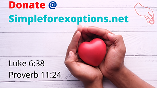Donate @ Simpleforexoptions.net.png