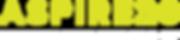 aspire_logo_2020_yellowgreen_tagline.png