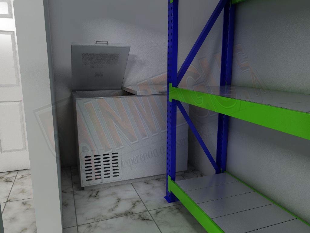 IMG-20200702-WA0018