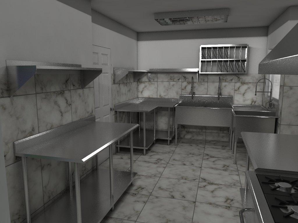 IMG-20200702-WA0020