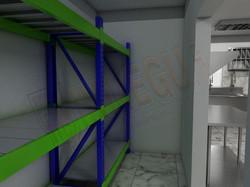 IMG-20200702-WA0012