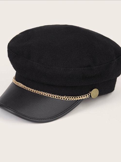 Fiddler's Cap