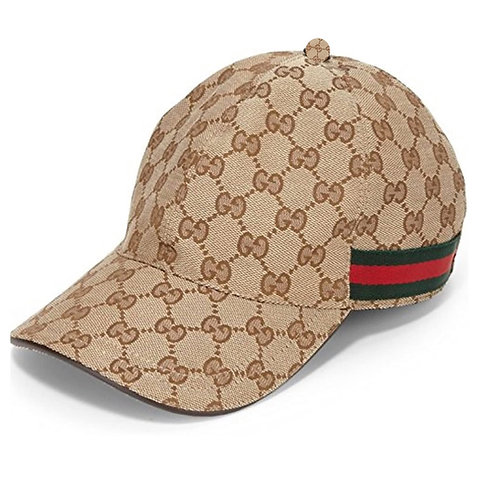 Inspired GG Hat - 2 colors