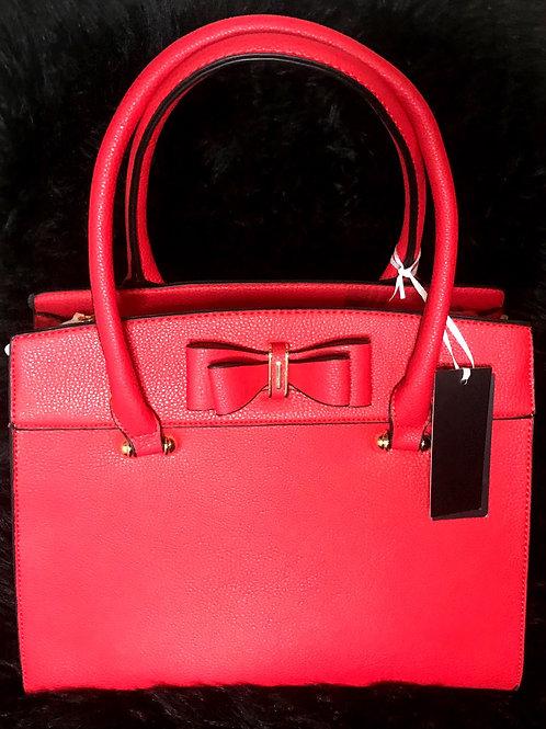 Raven Handbag (Large)