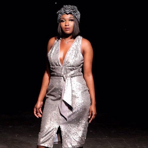 She So Fashion