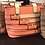 Thumbnail: Belted Purse