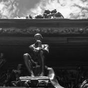 Rodin, Thinker
