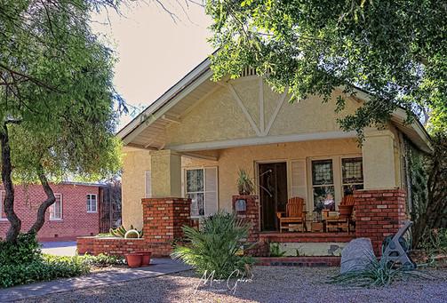 Mesa Historic Homes_05