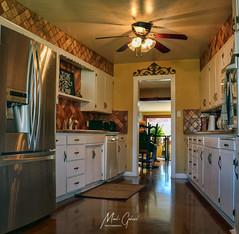 Mesa Historic Homes_01