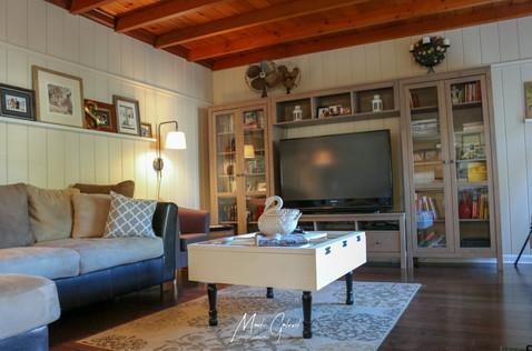 Mesa Historic Homes_02