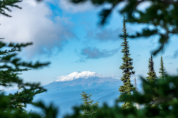9-26 Mt St Helen