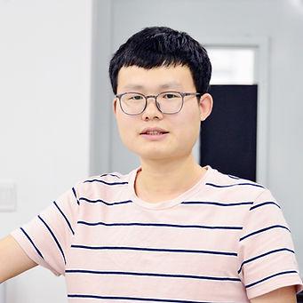 yuanlei.jpg