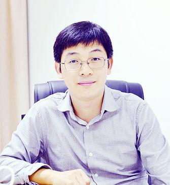 Shang Cai 500X500.jpg