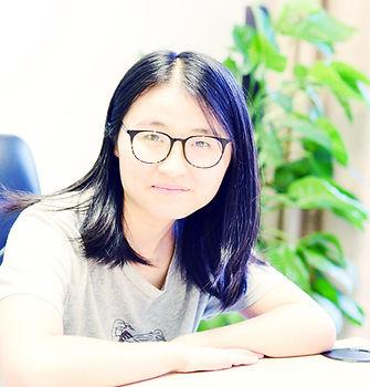 Yue Zhang 500X500.jpg