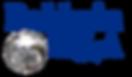 Baldwin-logo-300x174.png