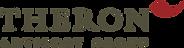 theron_logo.png