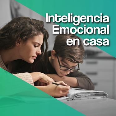 IEC_Portada.png