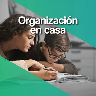 Organización_COVID_Portada.png