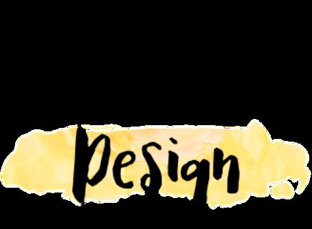 Een logo heb je zo!