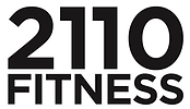 2110 Logo.png