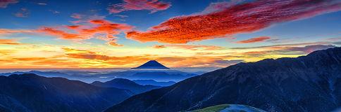 adventure-clouds-dawn-414276.jpg