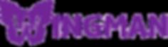 wingman_logo.png