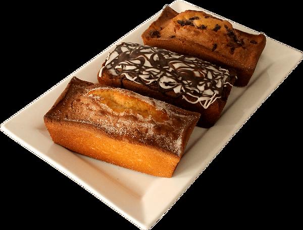 מתכון לעוגה בחושה - עוגת פירות יער בחושה