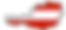 austria-3773639_1920.png