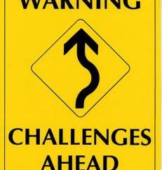 4 MAJOR ROADBLOCKS TO CLOSING
