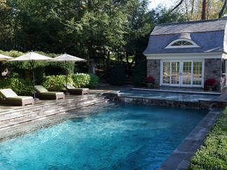 10 Pool Maintenance Tips That You Need To Try Right Now