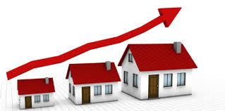 Assessor: Jefferson Parish average home value up nearly 3 percent