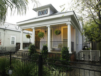 Home prices rebound in New Orleans, cool off in suburbs in first half of 2018