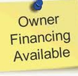 Pros & Cons of Owner Financing