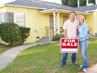 CREATIVE WAYS TO SPIFF UP YOUR HOME FOR SALE
