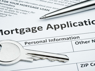 Drop in rates boosts weekly mortgage applications 3 percent