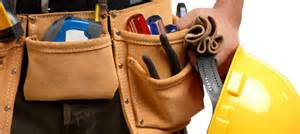 Home Maintenance Tips to Get your House Ready For Spring