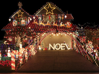 Your Home on the Market: Avoid Turning Buyers Off During the Holiday Season