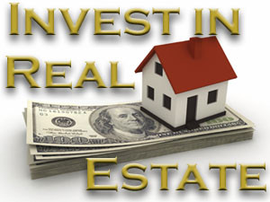 The Top 3 Benefits of Becoming A Real Estate Investor