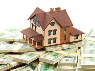 The Benefits Of Investing In Real Estate Vs. Other Investment Opportunities