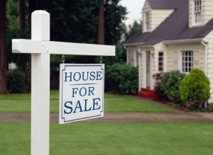 5 Mistakes Sellers Should Avoid in Today's Market
