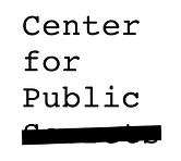 CfPS Header Logo Cropped.png
