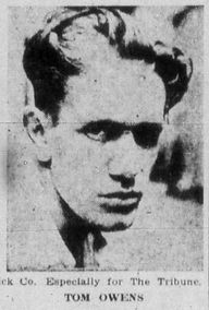 The_Tulsa_Tribune_Fri__Aug_27__1920_.jpg