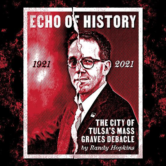 EchoOfHistory.jpg