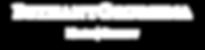 BethanyGeorgina logo