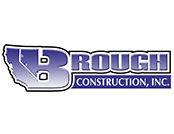 brough.jpg