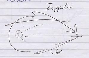 Zeppelin.jpeg