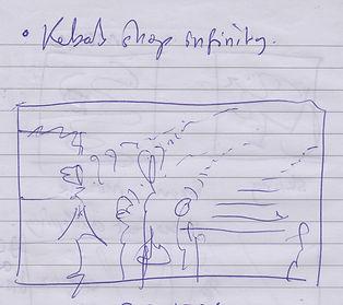 Kebab Shop Infinity.jpeg