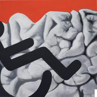Brain Mountain .jpg