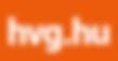 hvg-hu-social-logo.png